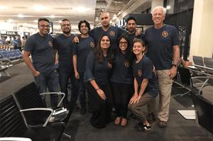 MedGlobal Volunteers