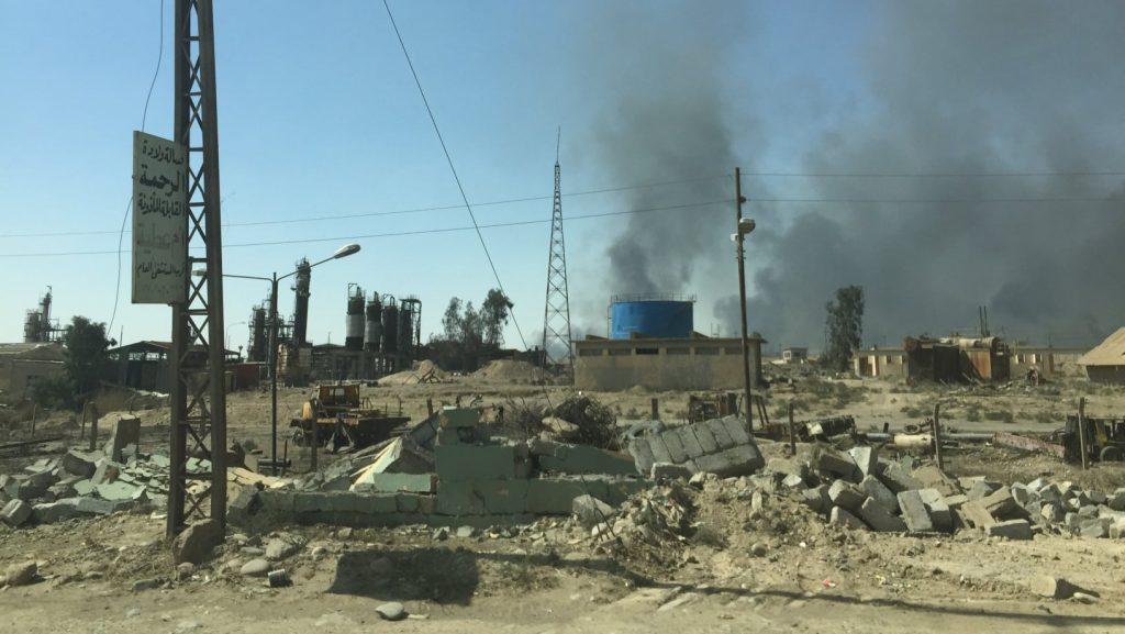 16-9-Qayyara town 6@0.5x