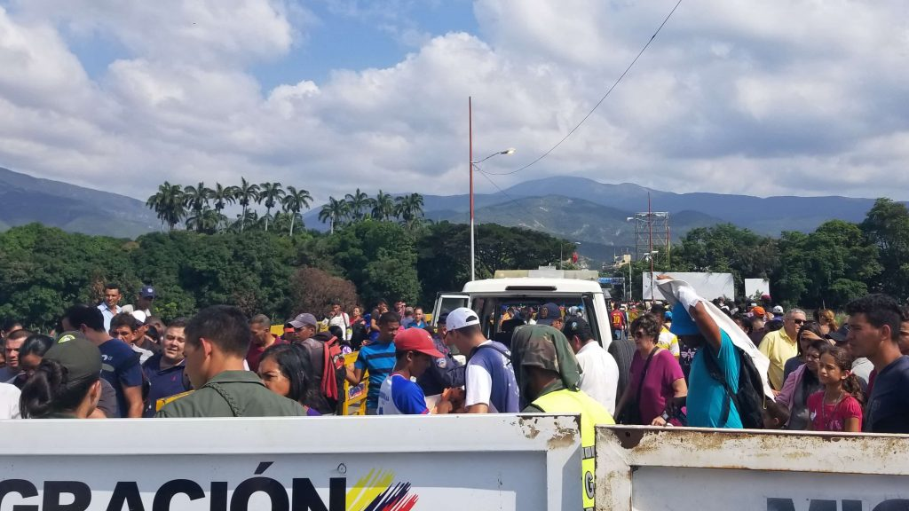 16-9-Venezueala