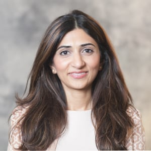 Hena Ibrahim (board)