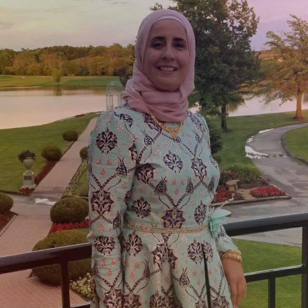 Nour Akhras (board)