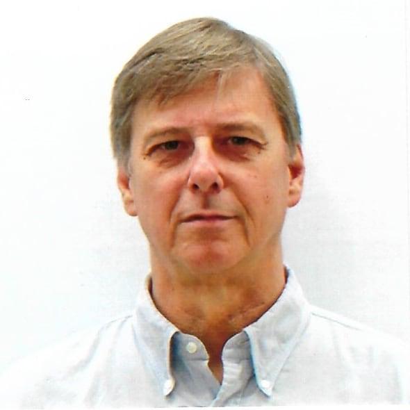 Ted Barnett (board)