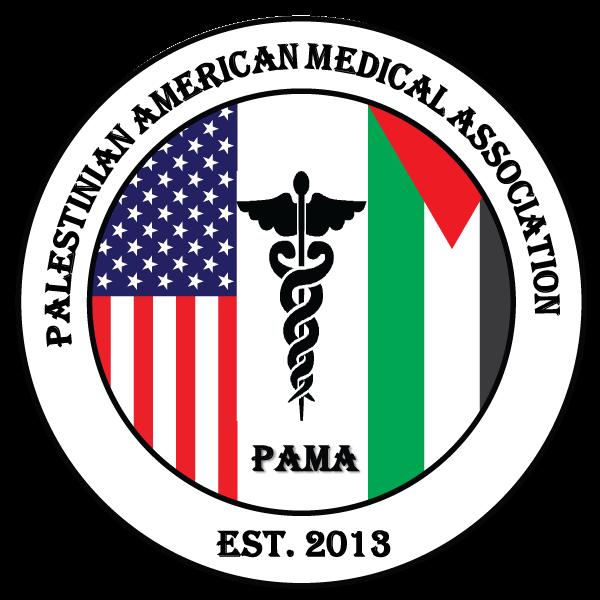 PAMA_logo_HighRes_clear
