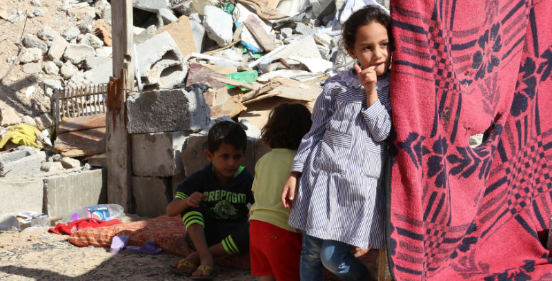 Donation-Header-Gaza