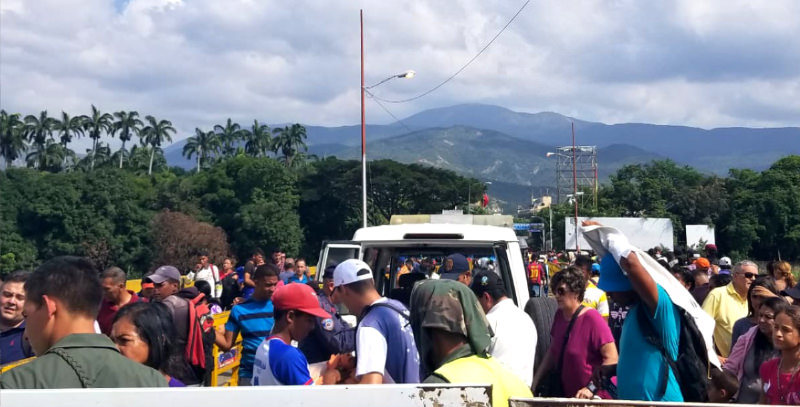 Donation-Header-Venezuela