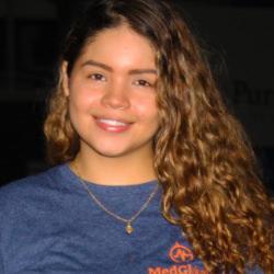 Angela Restrepo