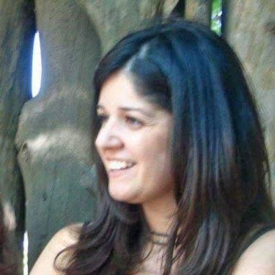 Tania Baban