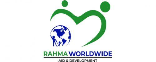 RahmaWorldwide